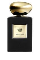 Privé Sable Nuit Eau De Parfum Intense