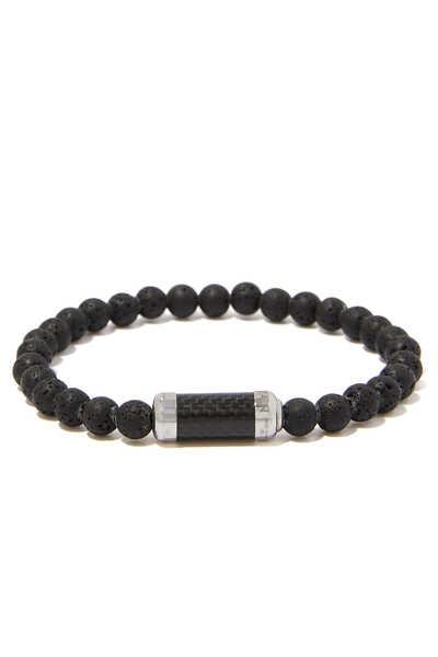 Montecarlo Semi Precious Bracelet