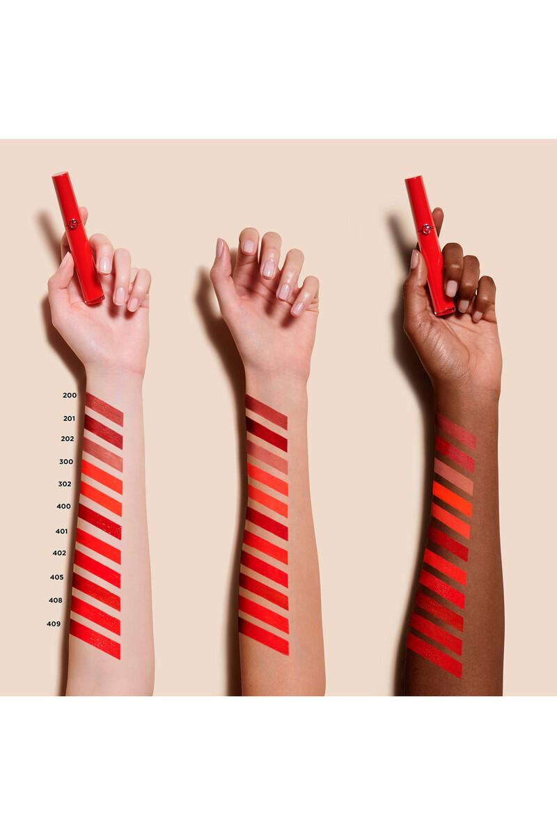 Lip Maestro 201 Liquid Lipstick image number 5