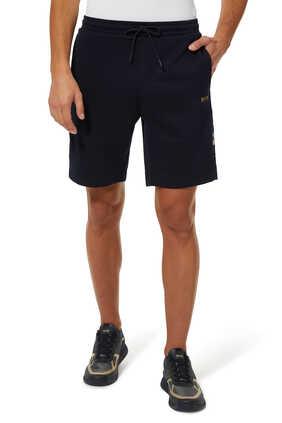 Headlo Shorts