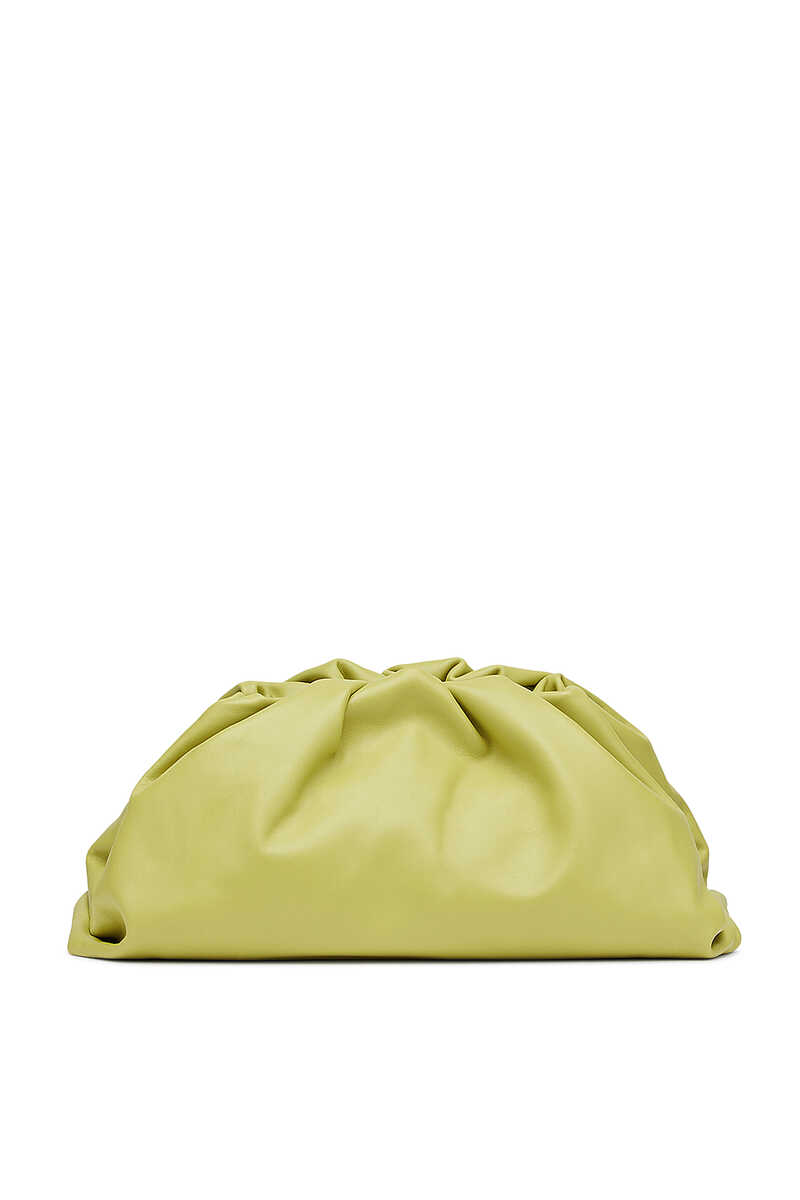 The Vitello Pouch image number 1