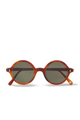 Percy Sunglasses