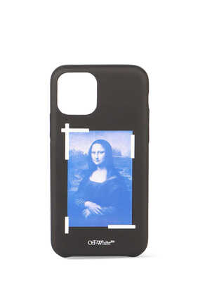 Monalisa  iPhone 11 Pro Case
