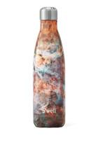 Celeste Insulated Bottle