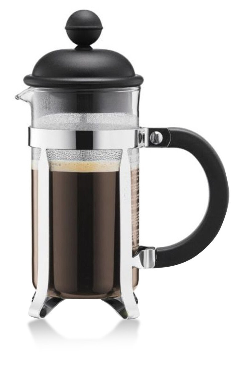 Chambord Coffee Maker image number 1