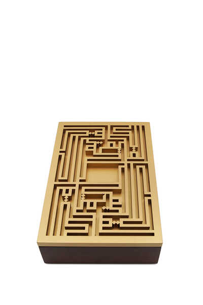 Qur'an Kareem Box