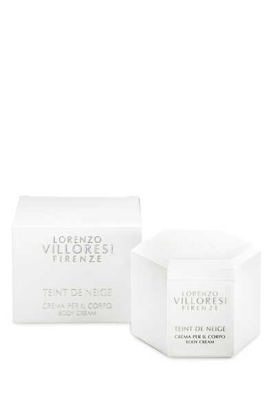 Teint de Neige Body Cream, 200ml
