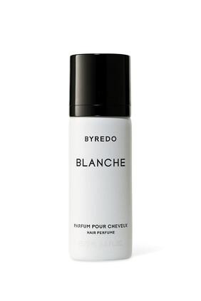 Blanche Hair Spray