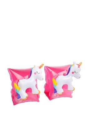 Unicorn Float Bands