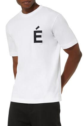 Wonder Patch T-Shirt