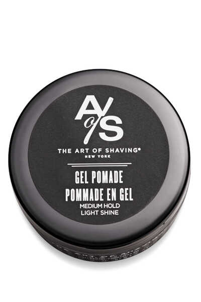 Hair Gel Pomade
