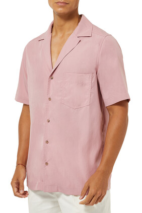 Venci Button Down Shirt