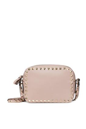 Rockstud Small Crossbody Bag