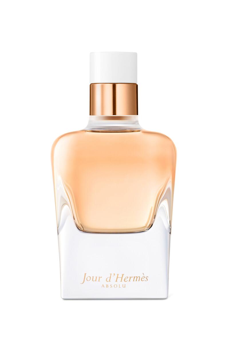 Jour d'Hermès Absolu, Eau de parfum image number 1