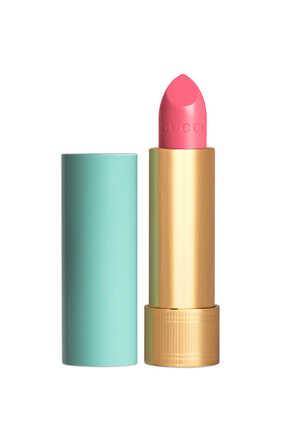 Baume à Lèvres Lip Balm