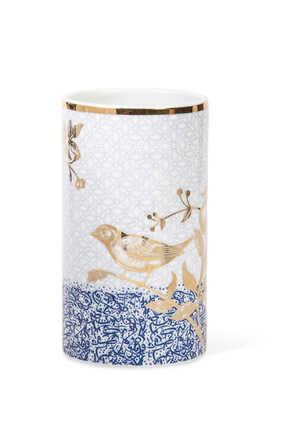 Kunooz Porcelain Vase