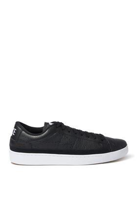 Blazer Low Top Sneakers