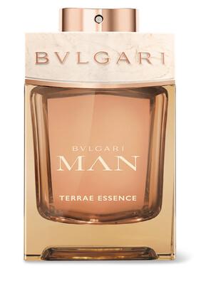 Terrae Essence Eau de Parfume