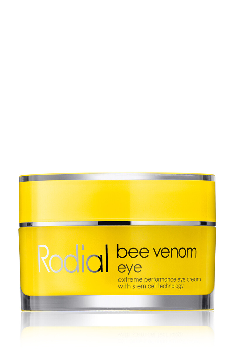 Bee Venom Eye image number 1