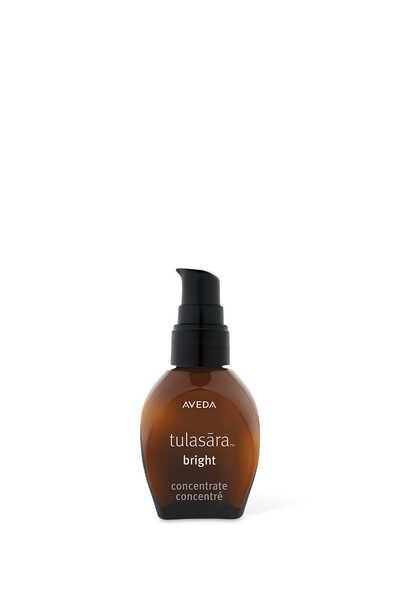 Tulasāra™ Concentrate Bright