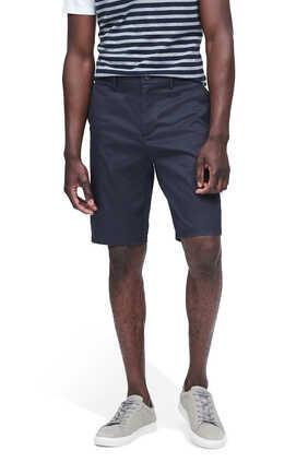 Emerson Core Temp Shorts