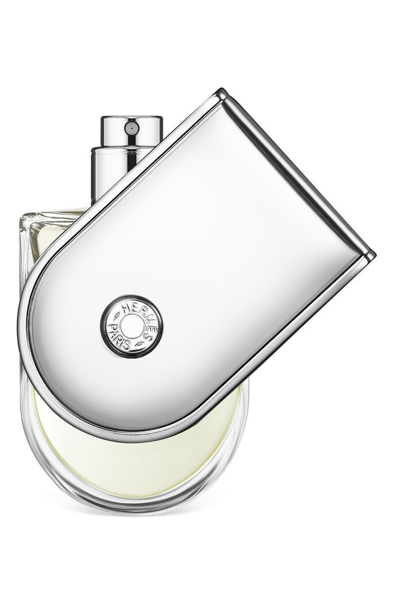 Voyage d'Hermès, Eau de toilette image number 2