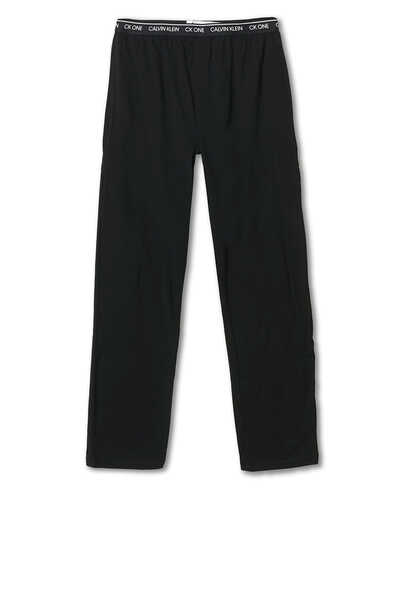 One Lounge Jersey Sleep Pant