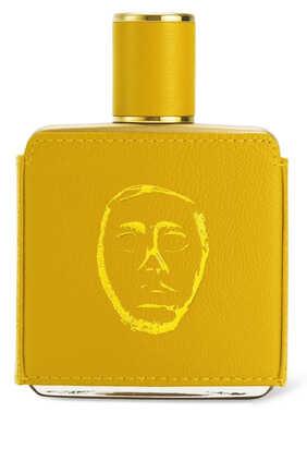STORIE VENEZIANE BY VALMONT - Mica D'Oro I Extrait de Parfum, 50ml