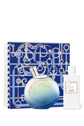 L'Ombre des Merveilles Gift Set, Eau de Parfum