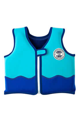 Sharky Float Vest