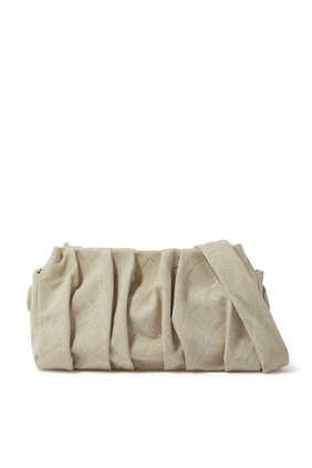 Vague Leather Bag