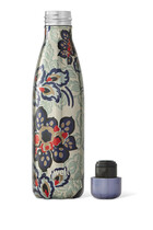 Greenwich Lane Insulated Bottle