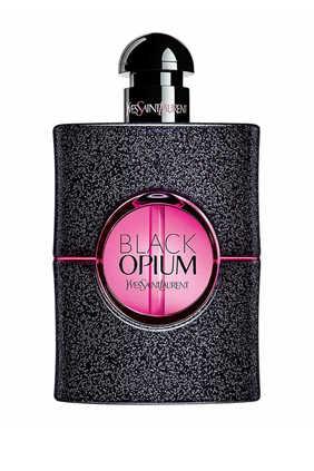 Black Opium Neon Eau de Parfum