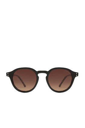 Damien Grint Sunglasses