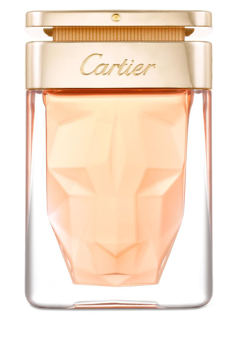 La Panthere Eau de Parfum image number 1