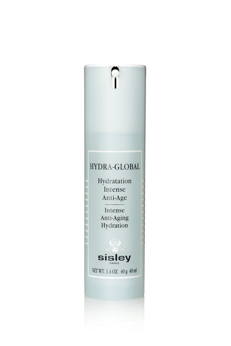 Hydra-Global Intense Anti-Aging Hydration image number 1