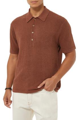 Enzo Polo Shirt