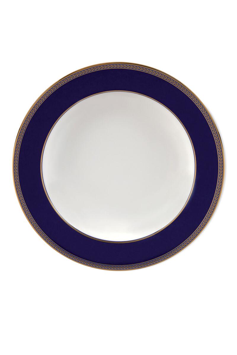 Renaissance Gold 23 Soup Plate image number 1