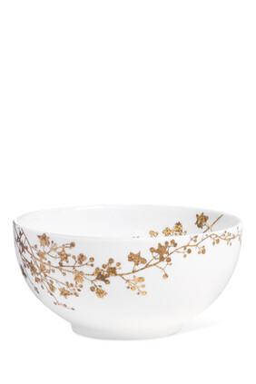 Jardin  15 Cereal Bowl
