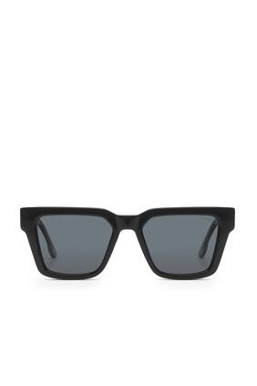 Bob Sunglasses