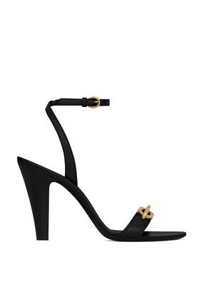 Maillon 95 Sandals