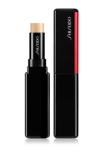 Synchro Skin Correcting Gel Stick Concealer