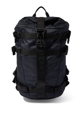Argens Ripstop Backpack