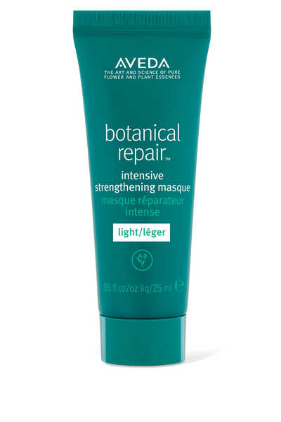 Botanical Repair™ Intensive Strengthening Masque – Light