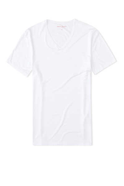 Alex 1 V-Neck T-Shirt