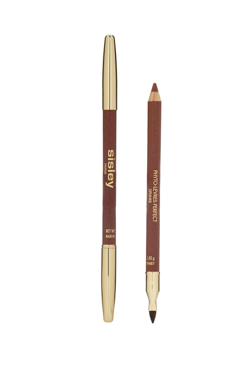 Phyto-Levres Perfect Lipliner image number 1