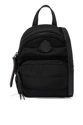 Killia Small Backpack