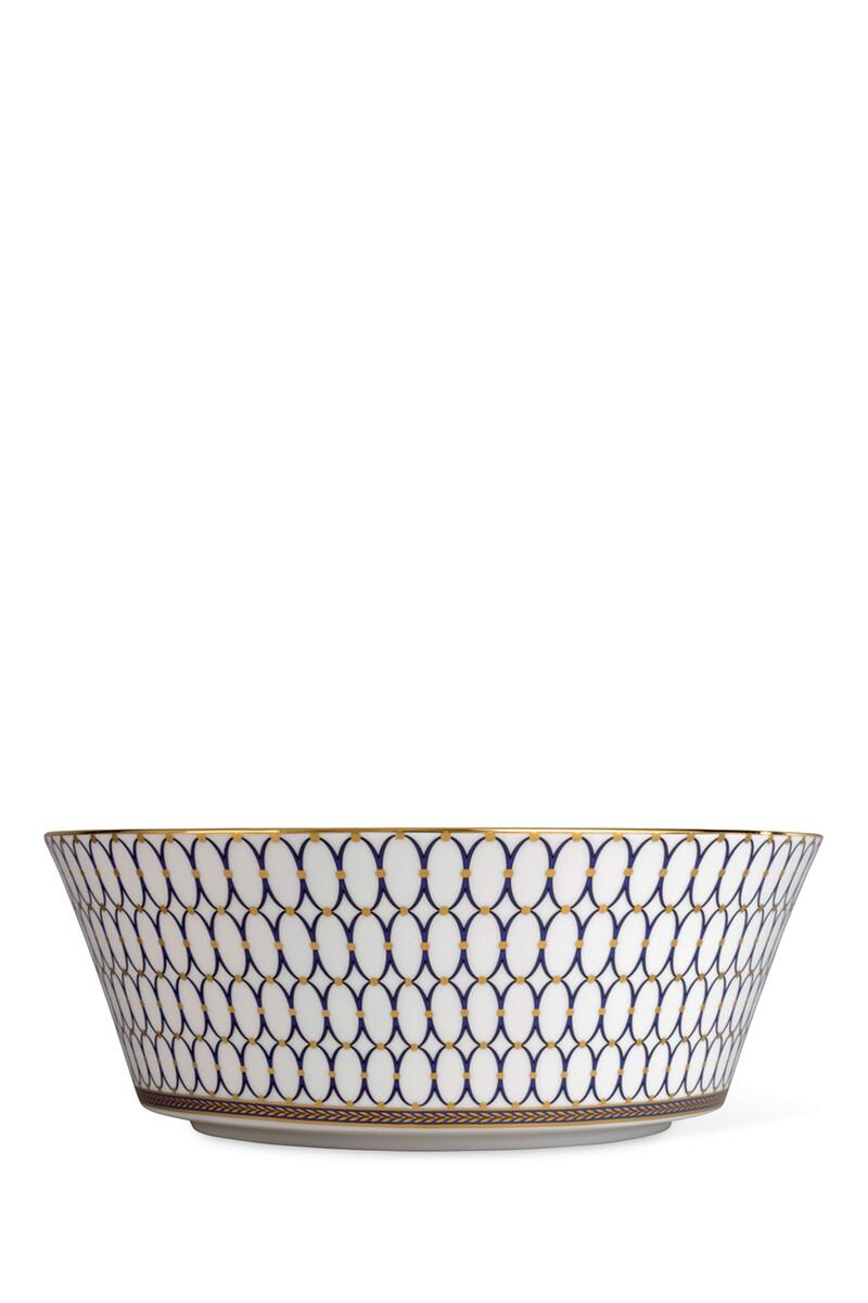 Renaissance Gold bowl image number 1