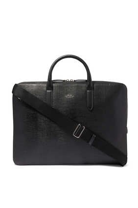 Panama Light Weight Briefcase