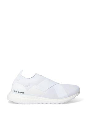 Ultraboost Solid Slip On Runner Sneakers
